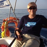 Gadi Blander, CEO - Tranzila / Interspace