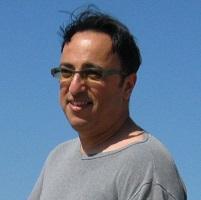 Ilan Zadok, Business Development - Udizine