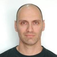 Niv Caner, CTO - Ownerlistens
